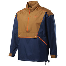 Classic Leather F Trail Jacket
