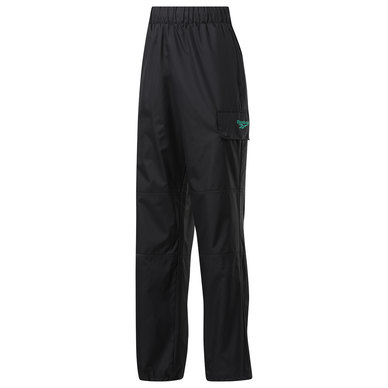 Classic Leather Vector Trail Trackpant