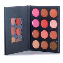 OFRA Professional Makeup Palette - Blush
