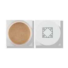 OFRA Translucent Powder - Dark
