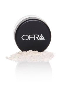 OFRA Cheekbone Enhancer - Cheeky