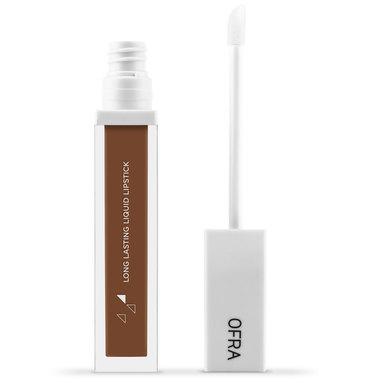 OFRA Long Lasting Liquid Lipstick - Verona