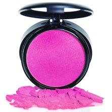 OFRA XL Blush Paradise Pink