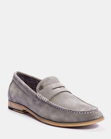 Men's Shoes | Online | BEST PRICE | South Africa | Zando