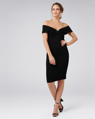 14e1b823575 Black Dresses | Clothing | Online In South Africa | Zando