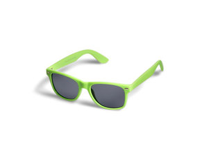 3002754a8 Sunglasses & Eyewear | Men | Online | South Africa | Zando