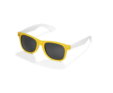 Always Summer Juicy Sunnies yellow