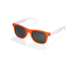 086f8a505 Sunglasses & Eyewear | Men | Online | South Africa | Zando