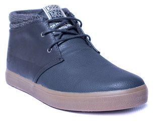 Carrera Casual Lace-Up Shoes Universe