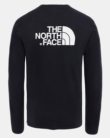7f03eda5d The North Face Online in South Africa | Zando