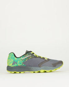 Merrell All Out Crush 2 Trail Running Shoes Multi
