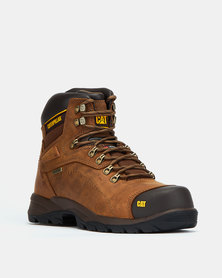 info for 60d1c f8cf3 Men's Shoes   Online   BEST PRICE   South Africa   Zando