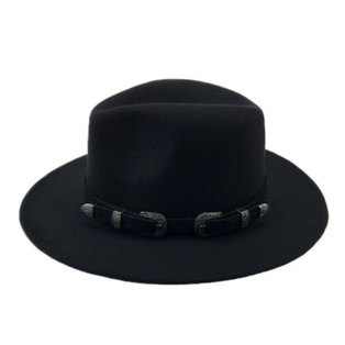 Big Brothers and Sisters Wholesalers Hats | Women