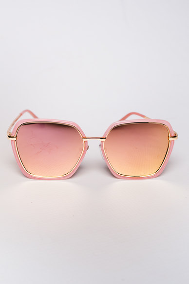 Movida Peonia Pink