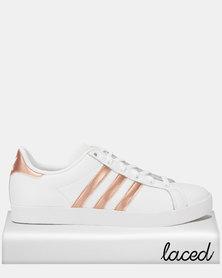 adidas Originals Coast Star W Sneakers Multi