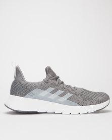 adidas Performance Asweego Grey