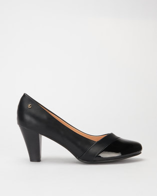 959ad9f3ded Mid Heels Online in South Africa | Zando
