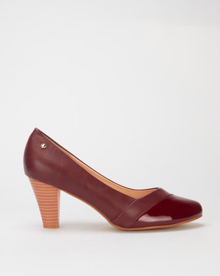 389b04da8e1 Red Shoes | Shoes | Online In South Africa | Zando