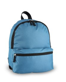 Always Summer Daze Backpack Aqua