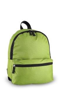 Always Summer Daze Backpack Lime