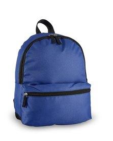 Always Summer Daze Backpack Blue