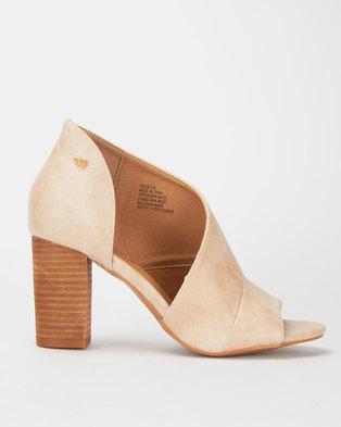 db6ae33323b Women's Heels | FROM R199 | Online | South Africa | Zando