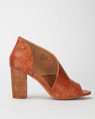 0e732ee049b High Heels Online | South Africa | Zando