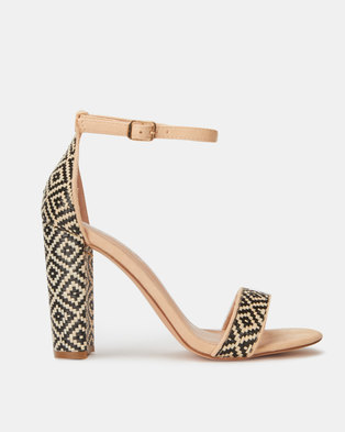 14499075eac Women's Shoes | Online | South Africa | Zando