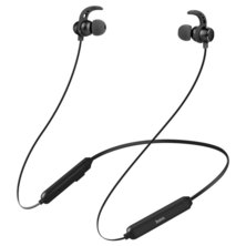 HOCO Maret Sport Wireless Earphone ES11 Black