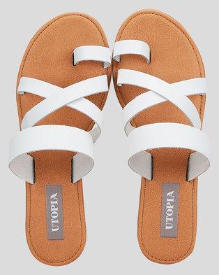 11cc2ad0e4776 Women's Shoes | Online | South Africa | Zando