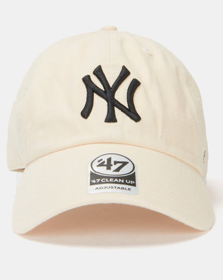 1711eb0c4 Hats & Caps Online | Men | African | South Africa | Zando