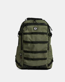 Ogio Alpha Core Convoy 525 Backpack Olive