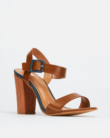 Women's Shoes | Online | South Africa | Zando
