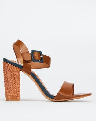 1956662b1f8f6 Women's Shoes | Online | South Africa | Zando