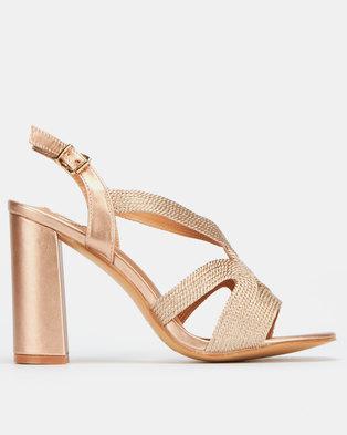 c60b7d92694 Women's Heels | FROM R199 | Online | South Africa | Zando