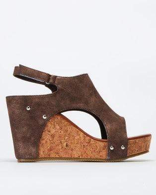6dd6e0a8 Women's Shoes | Online | South Africa | Zando