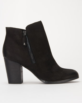 a3d6a967282 Boots Online | Women | FROM R229 | Buy | RSA | Zando