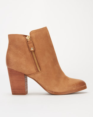 a70e6aad1b0 Boots Online | Women | FROM R229 | Buy | RSA | Zando