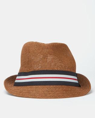 4caa63efa Hats & Caps Online | Men | African | South Africa | Zando