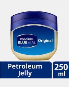 Vaseline Blue Seal Baby Soft Petroleum Jelly 250ml