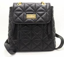 Clockwork Fashion Handbag Santana