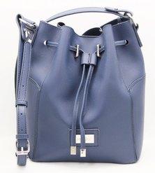 Clockwork Fashion Handbag Glenda