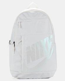 Nike Elemental Backpack 2.0 Neutral