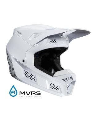 V3 Solid Helmet