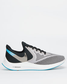 Nike Performance  Zoom Winflo 6 Multi