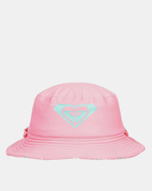Roxy Tods Bobby Hat Pink