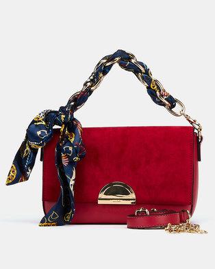 e4a766618f88 Women's Bags | Online | South Africa | Zando