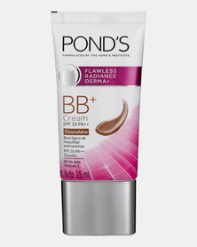Pond's Blemish Balm Chocolate 25ml