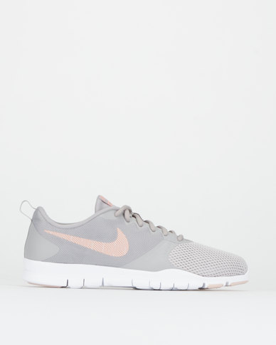 order online sale usa online really comfortable Nike Performance WMNS Flex Essential Tr Multi