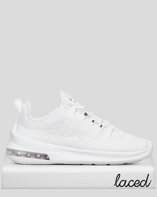 AIR MAX 1 JEWEL SUMMIT WHITE | SNEAKERS ADDICT™
